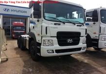Giá đầu kéo hyundai HD700 nhập khẩu-bán xe đầu kéo  HYUNDAI HD700 rẻ nhất BÀ RỊA VŨNG TÀU