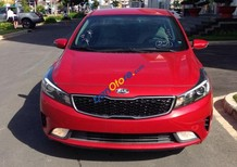 Bán xe Kia Cerato số sàn mới 100%, giá tốt nhất, tại Tây Ninh
