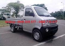 Bán xe tải nhỏ Veam Star, Suzuki, Dongben 500kg, 600kg, 700kg, 800kg, 900kg