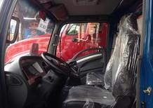Bán xe tải Veam 2.4 tấn giá tốt nhất, xe tải vào thành phố Veam 2.4 tấn thùng dài 4.2m