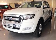 0963483132 - Xe Ford Ranger XLT 2 cầu số số sàn ở đâu giá rẻ nhất tại Hà Nội, hỗ trợ trả góp tại Sơn La