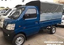 Cần bán xe tải dưới 1 tấn, chỉ cần 16tr, màu xanh lam giá cạnh tranh