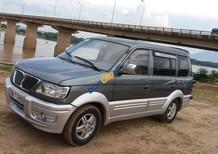 Bán xe cũ Mitsubishi Jolie năm 2002, giá tốt