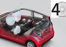 Cần bán xe Chevrolet Spark LS, LT 2016, màu đỏ, 339 triệu. Có thương lượng