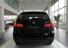 Giao ngay BMW X5 2016, chính hãng, ưu đãi trước bạ