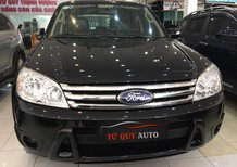 Xe Ford Escape XLT 2009