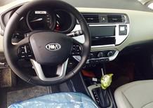 Bán xe Kia Rio 2016, nhập khẩu nguyên chiếc giá cạnh tranh