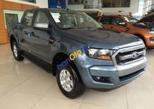 Bán Ford Ranger XLS AT, đủ màu giao xe ngay, giá sốc, tặng full phụ kiện, hỗ trợ vay ngân hàng 80% lãi suất thấp