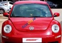 Bán xe Volkswagen Beetle 1.6AT 2009