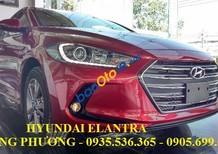 Bán ô tô Elantra trả góp Đà Nẵng, LH 24/7: Trọng Phương - 0935.536.365