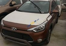 Hyundai Nam Hà Nội (Hyundai Giải Phóng) Bán xe Hyundai i20 Active. Mọi thông tin xin LH: 091.555.1838 - 090.4567.697