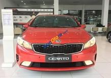 Bán Kia Cerato 1.6AT đời 2016 giá tốt nhất