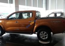 Bán xe Nissan Navara EL đời 2016, đủ màu giao xe ngay, nhập khẩu, giá tốt nhất