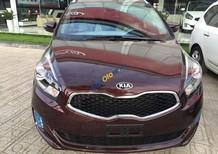Xe Rondo 7 chỗ, xe mới 100%, giá chỉ 690 triệu