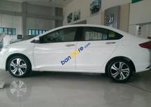 Honda ô tô Đà Nẵng bán Honda City 2016 mới 100%, liên hệ ngay để nhận được chương trình khuyến mãi tốt nhất