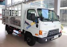 Bán xe tải Hyundai Mighty nâng tải 6.5T Đồng Nai