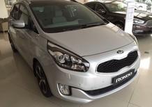 Cần bán Rondo 2016 tại Đồng Nai, giá từ 665tr. Hỗ trợ vay 85% giá xe, thủ tục nhanh chóng