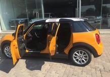 Cần bán xe Mini One đời 2016, xe nhập, chính chủ