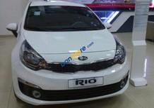 Bán xe Rio 2017, giá cả cạnh tranh, hỗ trợ UBer/Grab