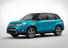 Suzuki Vitara, xe nhập Châu Âu, giá tốt