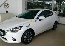 Mazda 2 1.5 Sedan All New 2016 giá tốt nhất Hà Nội, hotline 0973.560.137
