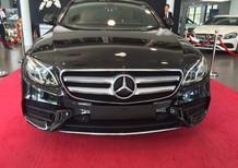 Mercedes E300 AMG giao ngay giá tốt nhất