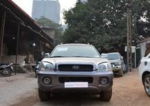 Bán xe Hyumdai Antàe Gold 2004 AT