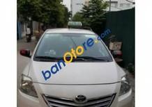 Cần bán xe Toyota Vios đời 2010
