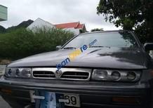 Bán Nissan Cefiro đời 1992, màu xám, nhập khẩu chính hãng