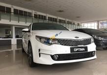 Bán Kia Optima 2016, có đủ màu, hỗ trợ trả góp 80%, thủ tục đơn giản. Có xe giao ngay, liên hệ 0938 908 195