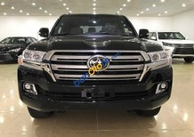 Bán Toyota Land Cruiser 5.7V8 USA 2017, LH 0904927272