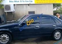 Bán ô tô Daewoo Prince đời 1996