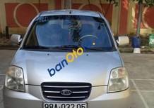 Bán xe Kia Morning sản xuất 2006, giá 215tr