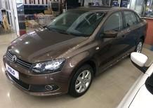 Cơ hội sở hữu xe Đức Volkswagen Sedan AT 2015 với mức ưu đãi chưa từng có tại Volkswagen Đà Nẵng