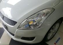 Suzuki Swift, giảm giá lớn trong tháng 12, vây trả góp chỉ 180 triệu là có xe ngay