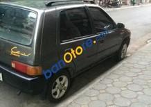 Cần bán Daihatsu Charade đời 1991, màu xám