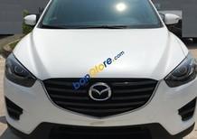Bán Mazda CX5 2.0AT 2016 - Ưu đãi cực shock, rinh liền tay ưu đãi càng nhiều