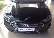 Bán xe Hyundai Elantra đời 2016, màu đen, giá 689tr - LH: 0939.593.770 tư vấn chuyên nghiệp, vui vẻ