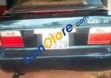 Cần bán xe Daewoo Prince đời 1994, giá chỉ 40 triệu