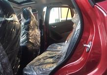 Cần bán lại xe Mazda CX 5 2.0 AT 2013, màu đỏ, giá tốt