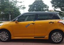 Bán xe Suzuki Swift 4 chỗ tại Hải Phòng 01232631985