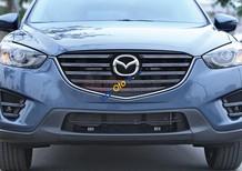 Xe CX5 chính hãng giá tốt nhất tại Đồng Nai, Hotline 0933000600, hỗ trợ vay ngân hàng 80% giá xe
