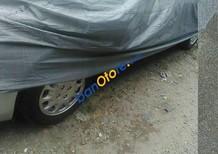 Bán ô tô Ford Laser đời 2000 còn mới