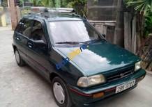 Bán ô tô Kia CD5 sản xuất 2001 như mới