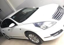 Nissan Teana SX 2011, ĐK 2012, số tự động, ga tự động, 3 màn hình, CKTM