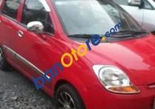 Cần bán Chevrolet Spark Van đời 2012, xe cũ