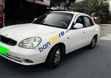 Bán Daewoo Nubira sản xuất 2004