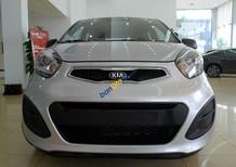 Kia Giải Phóng- Bán xe Kia Sedona, Lh: 0938.808.627 để biết thêm thông tin về xe và ưu đãi