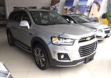 Phượng Chevrolet: 094.655.3020 Captiva 2.4l LTZ, nhận KM khủng 30 triệu tiền mặt, hỗ trợ 90% thủ tục vay miễn phí