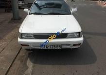 Cần bán gấp Toyota Corona đời 1988, màu trắng, giá tốt